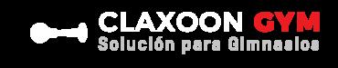 logo-claxoon-gym-smlp