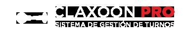 logo-claxoon-pro-smlp-370x75